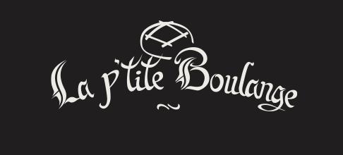 La P'tite Boulange Boulangerie BIO Pâtisserie à Ploëmel Auray
